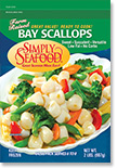 Simply-Seafood-Bay-Scallops sm