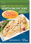 Simply-Seafood-North-Pacific-Sole sm