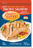 Simply-Seafood-Pacific-Salmon-Fillet sm