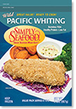 Simply-Seafood-Pacific-Whiting-Fillet sm