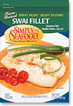 Simply-Seafood-Swai-Fillet sm